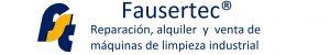 Fausertec®