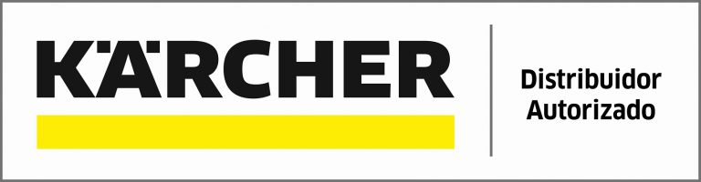 Fausertec Distribuidor Autorizado Kärcher