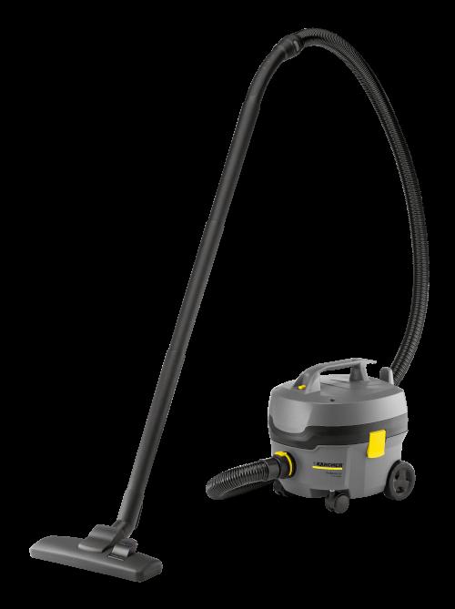 Kärcher aspirador T7.1