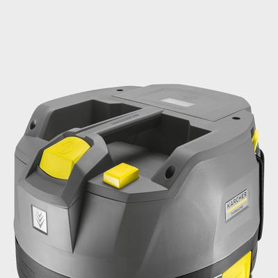 Aspirador Karcher NT22-1 AP